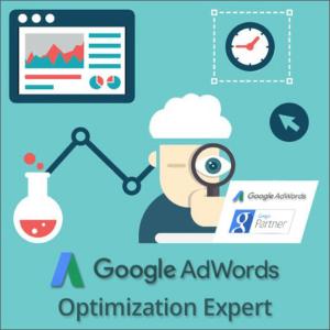 что такое оптимизация гугл рекламы