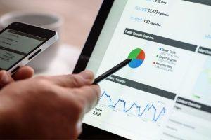 Аудит и оптимизация рекламных кампаний в Гугл