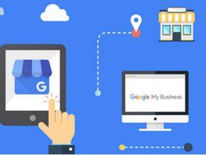 Карты Гугл: от настройки до оптимизации
