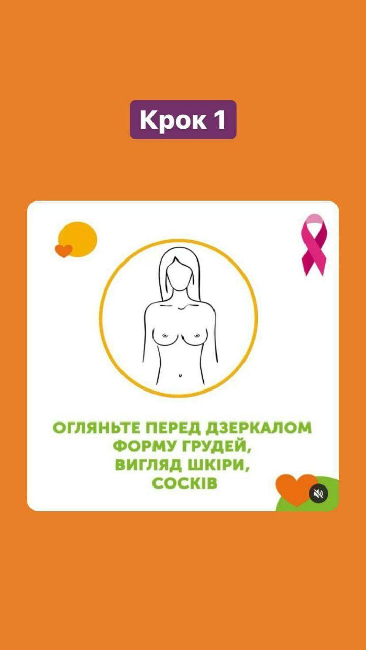 profilaktika-rmz-2