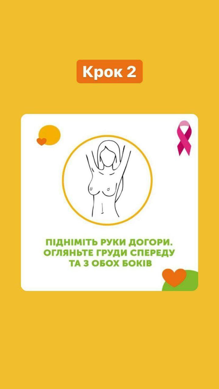 profilaktika-rmz-3